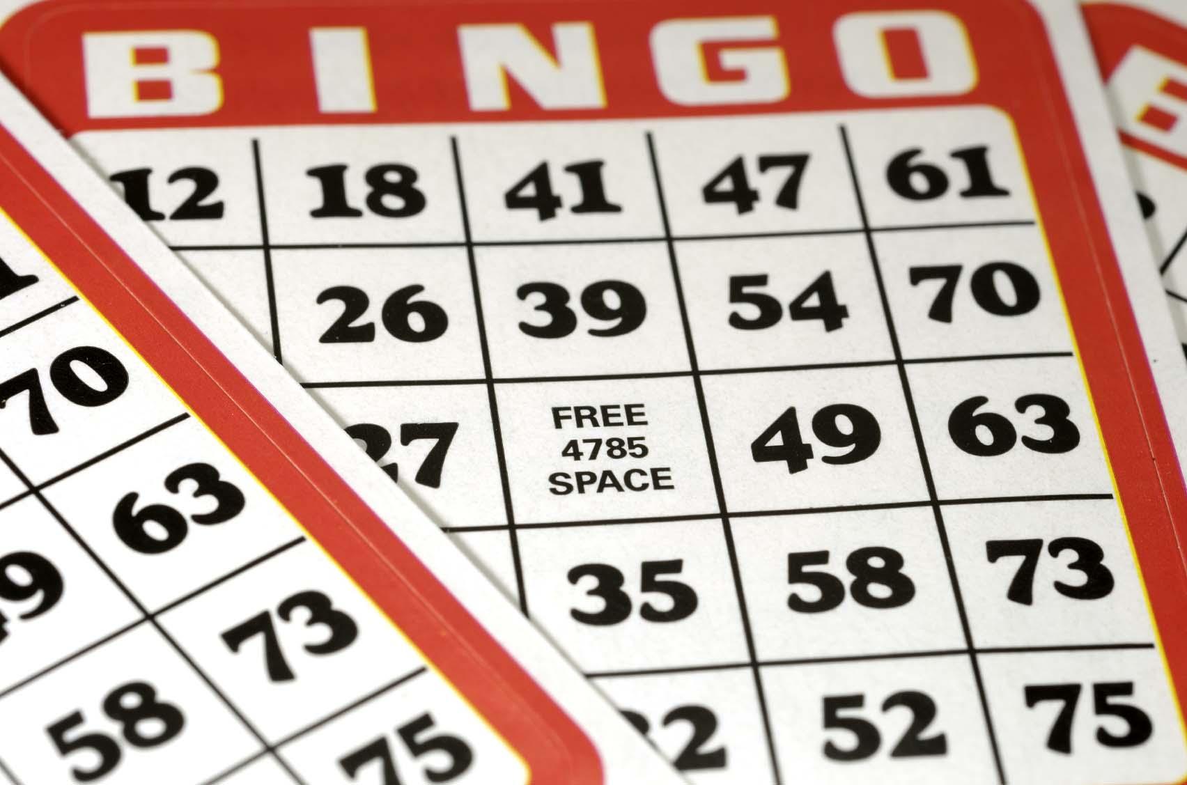 Bingo black jack play yourbestonlinecasino.com isle of capris casino lake charles